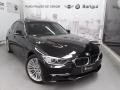 120_90_bmw-serie-3-328i-luxury-aut-12-13-2