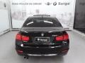 120_90_bmw-serie-3-328i-luxury-aut-12-13-4