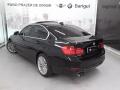 120_90_bmw-serie-3-328i-luxury-aut-12-13-8