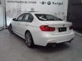 120_90_bmw-serie-3-335i-m-sport-aut-13-14-10-3