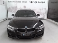 120_90_bmw-serie-3-335i-m-sport-aut-13-14-6-2