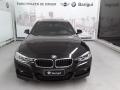 120_90_bmw-serie-3-335i-m-sport-aut-13-14-8-2