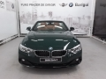 120_90_bmw-serie-4-430i-cabrio-limited-edition-16-17-1-1