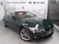 120_90_bmw-serie-4-430i-cabrio-limited-edition-16-17-1-8