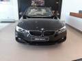 120_90_bmw-serie-4-430i-cabrio-limited-edition-16-17-1