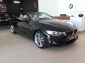 120_90_bmw-serie-4-430i-cabrio-limited-edition-16-17-2