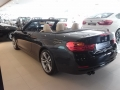 120_90_bmw-serie-4-430i-cabrio-limited-edition-16-17-4