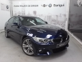 120_90_bmw-serie-4-430i-gran-coupe-m-sport-16-17-1