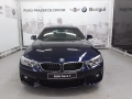 120_90_bmw-serie-4-430i-gran-coupe-m-sport-16-17-2