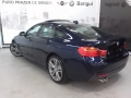 120_90_bmw-serie-4-430i-gran-coupe-m-sport-16-17-6
