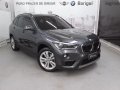 120_90_bmw-x1-sdrive20i-gp-2-0-activeflex-16-16-1-2