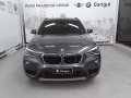 120_90_bmw-x1-sdrive20i-gp-2-0-activeflex-16-16-1-3