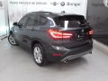 120_90_bmw-x1-sdrive20i-gp-2-0-activeflex-16-16-1-4
