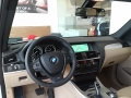 120_90_bmw-x3-3-0-xdrive35i-m-sport-16-16-1-4