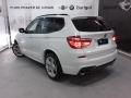 120_90_bmw-x3-3-0-xdrive35i-m-sport-auto-13-14-10