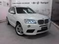 120_90_bmw-x3-3-0-xdrive35i-m-sport-auto-13-14-3