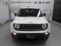 120_90_jeep-renegade-sport-1-8-flex-aut-15-16-19-2