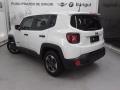 120_90_jeep-renegade-sport-1-8-flex-aut-15-16-19-7