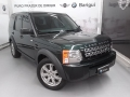 120_90_land-rover-discovery-3-4x4-s-2-7-v6-08-09-2-1