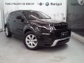 120_90_land-rover-range-rover-evoque-2-0-si4-hse-dynamic-4wd-17-17-1