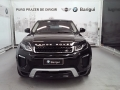 120_90_land-rover-range-rover-evoque-2-0-si4-hse-dynamic-4wd-17-17-2