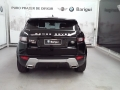 120_90_land-rover-range-rover-evoque-2-0-si4-hse-dynamic-4wd-17-17-3