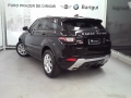 120_90_land-rover-range-rover-evoque-2-0-si4-hse-dynamic-4wd-17-17-7