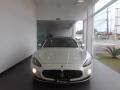 Maserati Grancabrio GranCabrio 4.7 V8 - 11/12 - 439.900