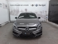 Mercedes Benz Classe A AMG A 45 AMG DCT 4Matic 2.0 Turbo - 13/14 - 184.900