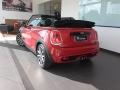 120_90_mini-cabrio-cooper-2-0-s-aut-17-18-4