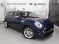 120_90_mini-clubman-cooper-s-exclusive-16-16-1
