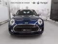 120_90_mini-clubman-cooper-s-exclusive-16-16-2