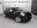 120_90_mini-cooper-2-0-s-exclusive-aut-4p-16-17-1-1
