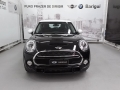 120_90_mini-cooper-2-0-s-exclusive-aut-4p-16-17-1-2