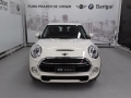 120_90_mini-cooper-2-0-s-exclusive-aut-4p-16-17-2