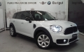 120_90_mini-countryman-cooper-1-5-aut-17-17-3