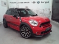 120_90_mini-countryman-cooper-1-6-john-cooper-works-all4-4wd-aut-4p-15-16-1