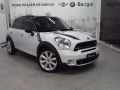 120_90_mini-countryman-cooper-1-6-s-top-aut-4p-15-16-1