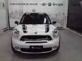120_90_mini-countryman-cooper-1-6-s-top-aut-4p-15-16-2