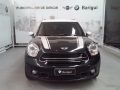 120_90_mini-countryman-cooper-1-6-s-top-aut-4p-15-16-4-2