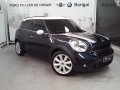 120_90_mini-countryman-cooper-1-6-s-top-aut-4p-15-16-5-1
