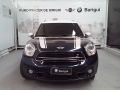 120_90_mini-countryman-cooper-1-6-s-top-aut-4p-15-16-5-2