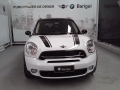 120_90_mini-countryman-cooper-1-6-s-top-aut-4p-15-16-6-1