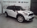 120_90_mini-countryman-cooper-1-6-s-top-aut-4p-15-16-6-2