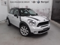 120_90_mini-countryman-cooper-1-6-s-top-aut-4p-15-16-8-1