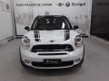 120_90_mini-countryman-cooper-1-6-s-top-aut-4p-15-16-8-2