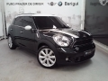 120_90_mini-countryman-cooper-1-6-s-top-aut-4p-16-16-1