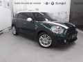 120_90_mini-countryman-cooper-s-2-0-all4-4wd-aut-16-17-1