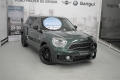 MINI Countryman Cooper S 2.0 ALL4 4WD (Aut) - 16/17 - 154.900