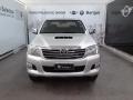 Toyota Hilux Cabine Dupla Hilux 3.0 TDI 4X4 CD SRV Auto - 13/13 - 112.900